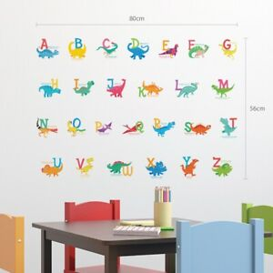 Kids Wall Stickers Removable Usual Home Decor Daily Diy Common Love Quote Decals