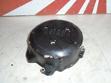 Yamaha XS1100 Alternator Cover / XS1100 Engine Casing / Cover