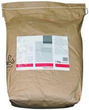Vosschemie Zellan // 5kg weiß Abformmasse porzellanartig