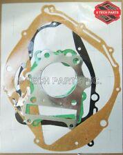 Full Complete Gasket Set 11400-38828 for Suzuki Gn250 Gn 250 Tu250