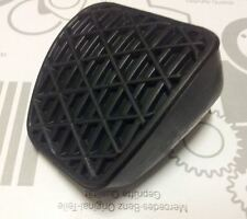 Mercedes Benz W906 Sprinter Brake Pedal Rubber A2012920082