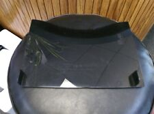 Lexmark X3350 Input Tray Top Rear, Pins in great shape, no cracks