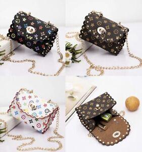 girls handbags