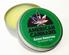 Sophic Sage 4oz American Cannabis Gardener's Hand & Tool Cleaner Resin Remover