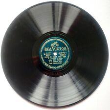 List of Argentine Tango 78rpm records (Part 2)