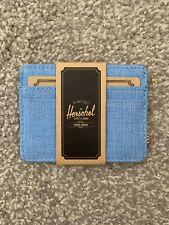 Herschel Johnny Card Wallet