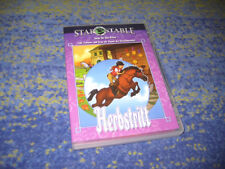 Starstable PC PONY CLUB STAR stable Herb si verifica COMPL.. tedesco Merce Nuova