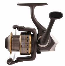 Abu Garcia Cardinal SX 40 Spin / Spinning Fishing Reel + Warranty