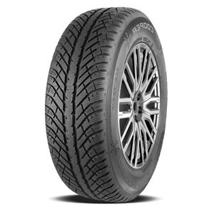TYRE WINTER DISCOVERER WINTER XL 235/50 R18 101V COOPER N