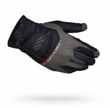 Selkirk Sport Attaktix Premium Pickleball Glove  Right Hand RH Black Grey