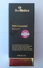 SkinMedica TNS Essential Serum - 1 oz / 28.4 g - Salon Tester *best by 9 / 2017*