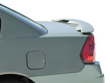 Chevrolet Malibu Sedan Rear Wing Spoiler Primed Factory Style 2004-2007 JSP47430