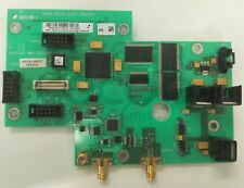 Agilent 86100-63041 Board Assembly