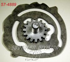 Triumph Triton 750 Schaltplatte Camplate 5 Gang 57-4889 5 speed gearbox T140 TR7