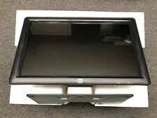 Elo Touch 2201L E107766 Intellitouch Plus Touch Screen Multitouch
