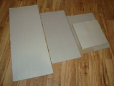 Lgb Outer Cardboard Box Sleeve Window Protector Lot #2 Of 16 Pieces!