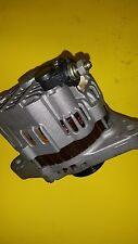 Infiniti G-20 1999 to 2002  4 Cylinder Engine 90AMP Alternator with Warranty