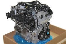 Mercedes-Benz original B-Klasse 246 Motor Benzin 115 kW BM270910