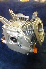 gokart racing 212cc HEMI PREDATOR BLOCK AND SIDE COVER 60363 mini bike
