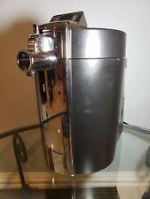 Fix Kit reparation Krups Beertender B85 VB5020 VB5120  Peltier TEC1-12706