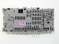 Control Board # W10189966 / WPW10189966 for Whirlpool Washer