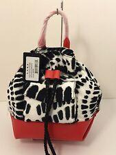 L.a.m.b. Gwen Stefani Gracie 2 Backpack
