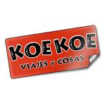 KOEKOE