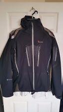 Designer directalpine Mountain Top Veste Taille XL-Excellent Cond RRP £ 200