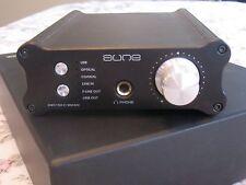 Aune X1 Pro DAC / Headphone Amp