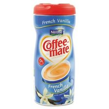 Coffee-mate Non-Dairy Powdered Creamer - 35775CT