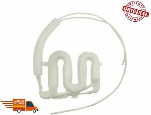 New OEM Genuine WR17X11440 GE Refrigerator Water Tank Disp Assembly