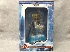 MONSTER HUNTER FIGURE BERIO ARMER SERIES FEMALE SWORDMAN ast741