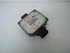SAAB 93 9-3 2.0T AUTOMATIC TRANSMISSION CONTROL MODULE 55559751