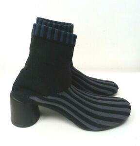 Camper Sock Boots 37