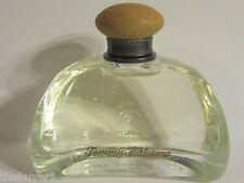 Tommy Bahama Fragance After Shave  by Tommy Bahama! 3.4oz  New! Unboxed! Men