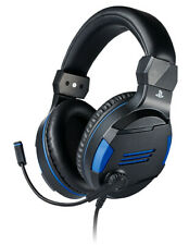 Bigben Interactive V3 Cuffia Gaming Headset Licensed PS4 BIGBEN INTERACTIVE