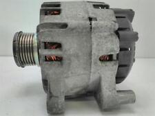 2012 Peugeot Expert MK2 2.0 HDi Alternator 9678048880