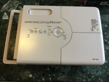 Epson EMP-DM1 Home Cinema Projector