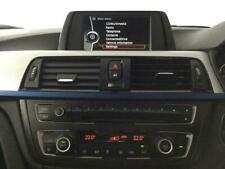 BMW HU L7 ENTRY CD RADIO PLAYER SAT NAV REPAIR SERVICE F20 F21 F22 F23 X3 X4