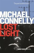 Michael Connelly ___ Pierde Light ___ Nuevo