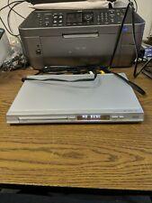 Philips Dvd Player Svp3040