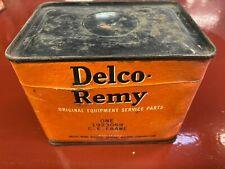 1953 1954 BUICK GENERATOR C.E. FRAME DELCO REMY 1923069 NOS