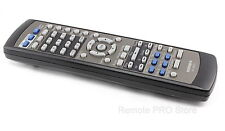 INTEGRA A/V Receiver GENUINE Remote Control DPC-7.4 DPC-7.5 DPC-8.5