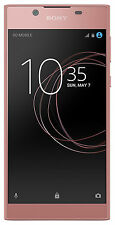 Sony  Xperia L1 G3313 - 16GB - Pink Smartphone