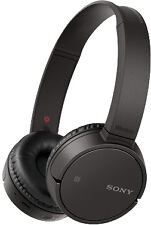 SONY MDR-ZX220BT Wireless Stereo Headset