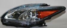 New Toyota Prius Headlamp 2009 - 2012 LH side