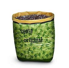 Roots Organics ROD Hydroponic Gardening Coco Fiber-Based Potting Soil| 1.5 cu ft