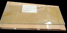 0041491 Amana Maytag Cooktop Window Assembly Oem New