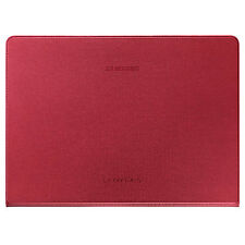 Samsung Slim Case Cover for Samsung Galaxy Tab S 10.5 inch - Red