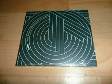 ORCHESTRAL MANOEUVRES - LIVE HAMMERSMITH APOLLO 2019 (RARE SEALED 2 x CD ) OMD